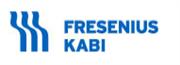 Fresenius Kabi Thailand Ltd.'s โลโก้ของ