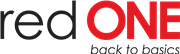 Red One Network (Thailand) Co Ltd's logo