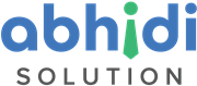 Abhidi Solution Sdn Bhd's logo