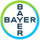 Bayer Thai Co., Ltd.'s logo