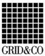 GRID & CO's logo