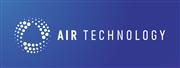 AIR Technology Group (Thailand) Co., Ltd.'s logo