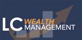 LC Wealth Management Co., Ltd./บริษัท แอลซี เว็ลท์ แมเนจเม้นท์ จำกัด's โลโก้ของ