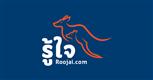 Roojai Group's logo