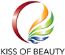 Kiss of Beauty Co., Ltd.'s logo