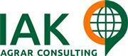 IAK Agrar Consulting GmbH's logo