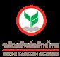 Kasikorn Securities PCL.'s logo