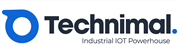 Technimal Co., Ltd.'s logo