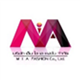 MIA Fashion Company Limited's logo
