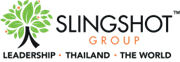 Slingshot Group Co., Ltd.'s logo