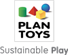 Plan Creations Co., Ltd.'s logo