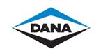 Dana Spicer (Thailand) Ltd.'s โลโก้ของ