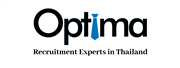 Optima Search Recruitment Co., Ltd.'s logo