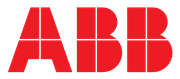 ABB Electrification (Thailand) Co., Ltd.'s โลโก้ของ