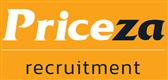 Priceza Co., Ltd./บริษัท ไพรซ์ซ่า จำกัด's โลโก้ของ