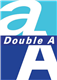Double A (1991) Public Company Limited's logo