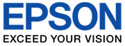 Epson (Thailand) Co., Ltd.'s logo
