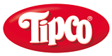 Tipco Foods Public Company Limited's logo