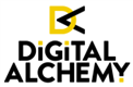 Digital Alchemy (Thailand) Limited's logo