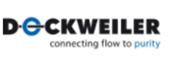 Dockweiler Asia Co., Ltd.'s logo