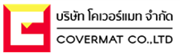 COVERMAT CO., LTD.'s logo