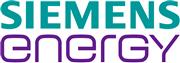 Siemens Limited's logo