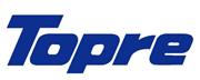 Topre (Thailand) Co., Ltd.'s โลโก้ของ