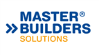 Master Builders Solutions (Thailand) Limited's โลโก้ของ