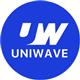Uniwave Limited/บริษัท ยูนิเวฟ จำกัด's logo