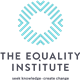 EQUAL RESEARCH PTY LTD.'s logo