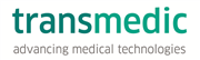 Transmedic (Thailand) Co., Ltd.'s logo