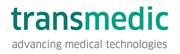 Transmedic (Thailand) Co., Ltd.'s โลโก้ของ