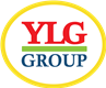 YLG Bullion Co., Ltd.'s logo