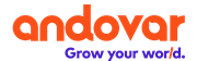 Andovar (Thailand) Limited's โลโก้ของ