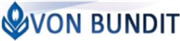 Von Bundit Co., Ltd.'s logo