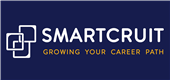 Smartcruit Consultant Recruitment Co., Ltd.'s โลโก้ของ