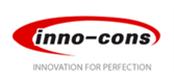 Inno-Cons (Thailand) Co., Ltd.'s โลโก้ของ