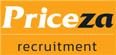 Priceza Co., Ltd.'s logo