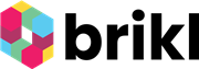 BrikL Thailand Co., Ltd.'s logo