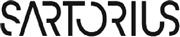 Sartorius (Thailand) Co., Ltd.'s โลโก้ของ