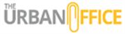 THE URBAN OFFICE PHRAKHANONG CO., LTD.'s logo
