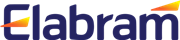 Elabram Systems Co., Ltd.'s logo