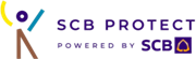 SCB PROTECT CO., LTD.'s logo