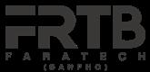 FARATECH (BANPHO) CO., LTD.'s logo