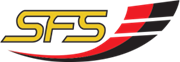 SFS Aviation Co., Ltd.'s logo