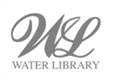 Water Library Hospitality Group's logo