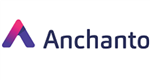 Anchanto's logo