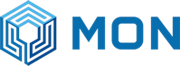 MON Logistics Group Co., Ltd.'s logo