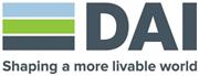 DAI (Thailand) Ltd.'s logo