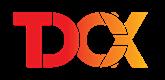 Teledirect Telecommerce Sdn Bhd's logo